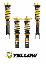 Honda S2000 AP1 F20C VTEC - Yellowspeed Dynamic Pro Sport Coilover Kit