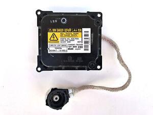 OEM Xenon HID Headlight Ballast Igniter for 06-11 Lexus GS 300 350 330 450h 460
