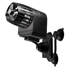 Maxi-Jet Pro 1200 Aquarium Pump 295/1300Gph, Black