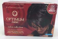 Optimum Care Salon Collection Anti-Breakage No-Lye Relaxer (Regular)