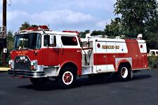 500+ Photos: Mack CF Model Fire Apparatus Engines Tower Ladders Rescues Tankers