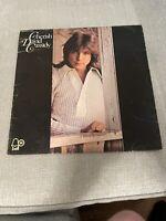 David Cassidy  Cherish 1972 Bell 6070 (Partridge Family) Vinyl Record Album LP