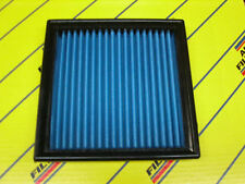 Filtre à air JR Filters Jaguar 4.0 F/I 119990