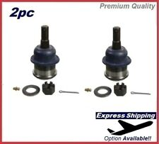 Premium Ball Joint SET Lower For CHRYSLER DODGE Kit K7025