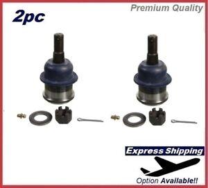 Premium Ball Joint SET Lower For CHRYSLER DODGE Kit K7025
