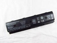 New Laptop Battery for Hp Pavilion HSTNN-YB3N HSTNN-YB3P M006 M009 5200Mah 6C
