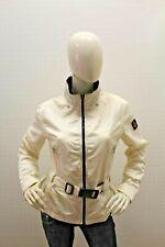 Giubbino REFRIGIWEAR Donna Jacket Coat Giubbotto Jacke Woman Taglia Size L