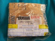 1971-72 Yamaha JT1, JT-1L, JT-2 Mini-Enduro 60cc,Genuine NOS Kick Starter Gear