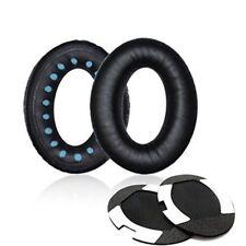 Bose Ear Pads Replacement Quiet Comfort Qc15 Acoustic Noise Cancelling Headphone