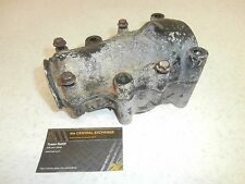 87 Suzuki Quadrunner LTF230 LT-F230 Genuine Bevel Transfer Gear Housing Cases