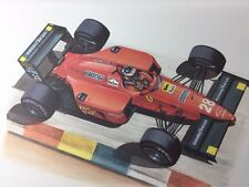 Ferrari Original Legends F1 - must have