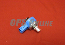 New Mercury Optimax Direct Air Injector 8M6001743/ S/S:8M0065916/ 883078A4