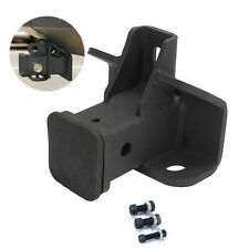 Tow Hitch Receiver Trailer Hitch for Land Rover LR3 LR4 Towing Hitch Receiver
