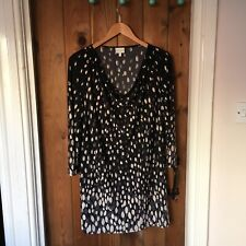 East Top Size 14