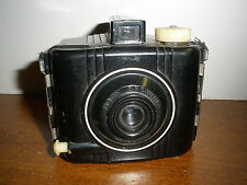 Collectible Sm Vintage Kodak Baby Brownie Special Camera. Historical
