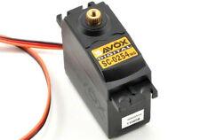 Savox SC-0254mg High Torque Standard Size Digital Servo 1/8th Scale Buggies