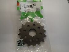 Royal Enfield Himalayan 16t Tooth front sprocket upgrade top quality