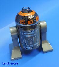 LEGO Star Wars / 75172 / Figura Rebel Astromecánico Droid