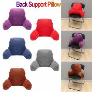 Seat Mat Home Decor Seat Cushion Reading Pillow Recliner Cushion Chair Pad