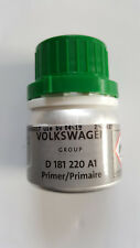Original VW VOLKSWAGEN Primer D181220A1 - D1 181 220 A1