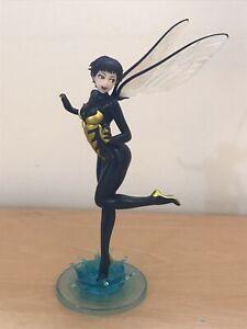 marvel bishoujo Wasp Figure