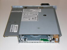 Dell PowerVault TL2000 TL4000 LTO4 HH SAS V2 Library Module 407CX F/ W G361