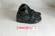 NIKE AIR TRAINER SC II BLACK HIGH QS 9US 42.5 ATSC2 AT1 AT3 RARE LTD NEW DS TZ