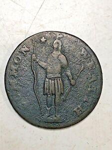 1788 Massachusetts Cent