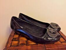 DR SCHOLLS Go Play Making Feet Feel Good Ballet Flats Wedges Womens Shoes Sz 6.5
