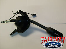 00 01 02 03 04 05 F250 F350 F450 OEM Ford Parts Auto Transmission Shift Lever