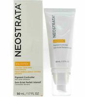 NeoStrata Enlighten Pigment Controller Skin tone Corrector 50 ml / 1.7 oz  New