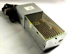 cosel tecan cavro autosampler core module power supply 724153 REV C