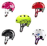 UVEX Kid 3 Fahrradhelm Radhelm Fahrrad Kinder Roller Scooter Inlineskates Helm 1