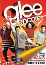 Glee: Encore: 30 Great Musical Performances NEW DVD
