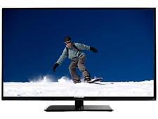 """Polaroid 50"""" 4K Motion Enhancement Technology: 60 Hz Refresh Rate LED TV"""