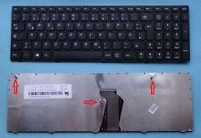 Vollständige Notebook-Tastaturen für IBM IdeaPad