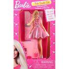 Barbie Fabulous Smile Set 3 Pc