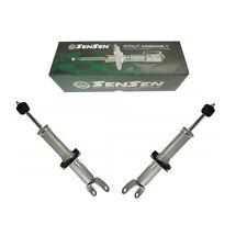 2 X NEW FRONT SHOCK ABSORBER -  DODGE RAM1500 PICK-UP 4WD 2006-2008 5.7L V8
