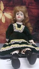 Haunted Doll * Anna  * Paranormal doll