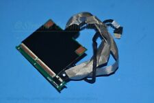 TOSHIBA Satellite C55t-A5218 C55t-A5222 Laptop Digitizer Control Board + Cable