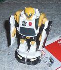 Transformers Animated Activators PATROL BUMBLEBEE Complete Figure