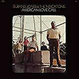 Durand Jones And The Indications - American Love Call (NEW CD)