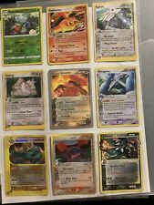 ULTIMATE VALUE LOT-1000 Card Lot+50 HOLO+EX&GX IN EVERY LOT+stickers+Jumbo+???