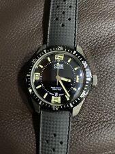 Oris Divers Sixty Five Watch