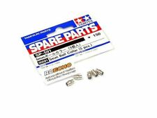 Tamiya Spare Parts 5mm Ball Collar (5pcs.) SP-591 50591