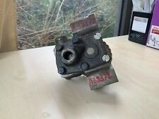 Nos Tractor Parts A38372 Oil Pump 586d 1835b 1835 450 1845 Dh5 1845b W1