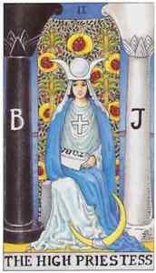 Tarot Card Psychic Reading On Love, Health, Money, Career, Family, Pregnancy Etc