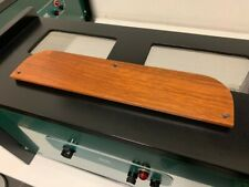 Armboard for Thorens TD-124