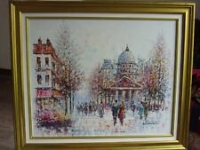 Tableau Peintre Anglais En Vente Ebay