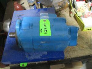 2-etapas hidráulica hydraulikhandpumpe 900ccm depósito combustible 2m hydraulikschlauch